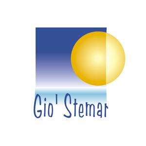 GIOSTEMAR