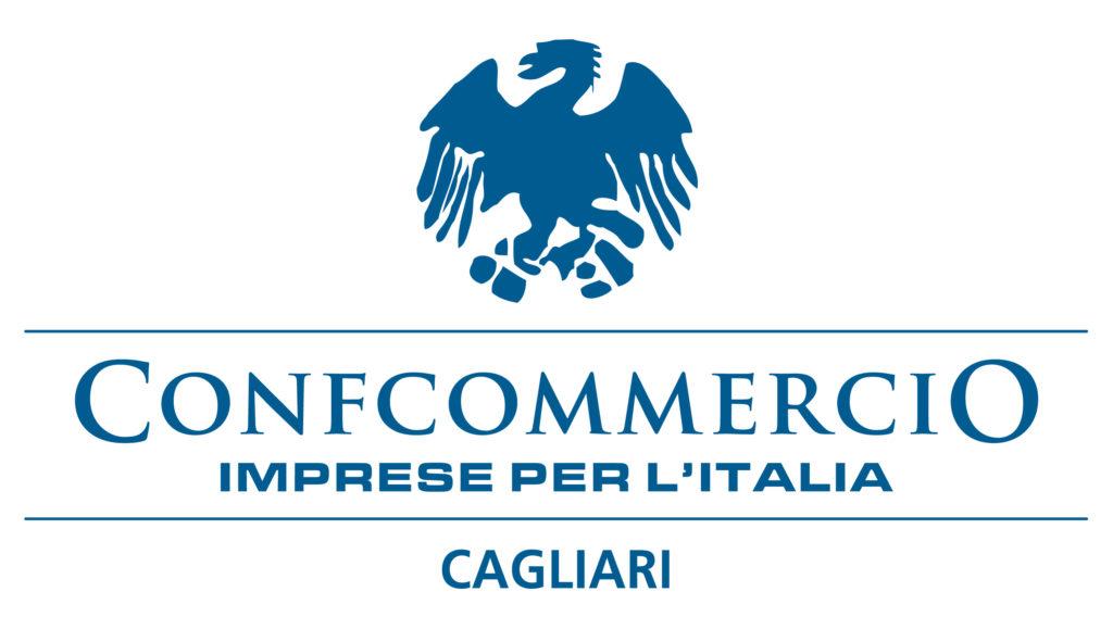 CONFCOMMERCIO CAGLIARI